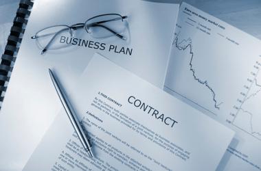 contractwork