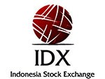IDX_LOGO