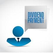 dividenpayment