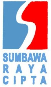 Logo SRC Lanscape